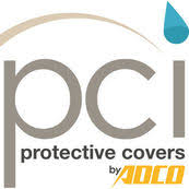 PCI by Adco
