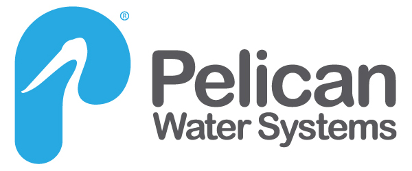 Pelican Water Systems